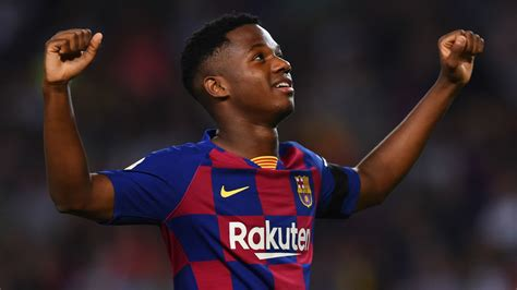 Transfer news and rumours LIVE: Barca open contract talks