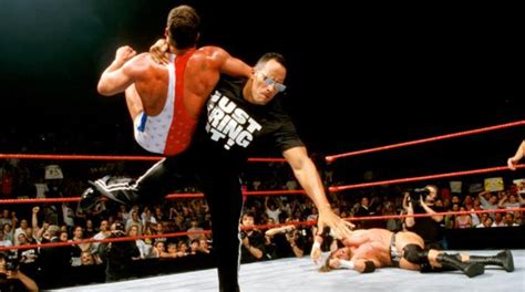 RANKED: The 28 Greatest Finishing Moves in WWE History