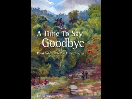 'A Time to Say Goodbye' - C
