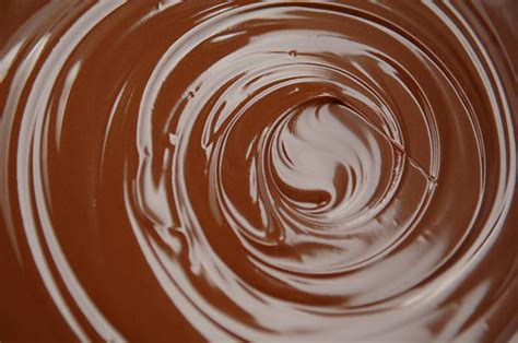 Best Melted Chocolate Stock Photos, Pictures & Royalty