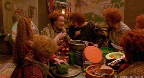 The Borrowers (1997) – Musings From Us