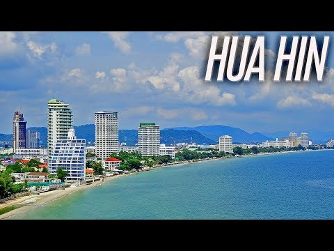 THE DONKEY'S REST - Prices & Hotel Reviews (Hua Hin