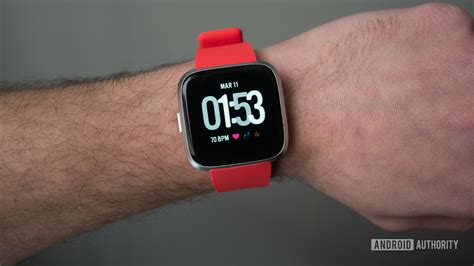 How to factory reset your Fitbit: A step-by-step guide