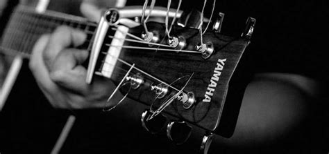 Ultimate Guide to Alternate Tunings (with PDF and Charts