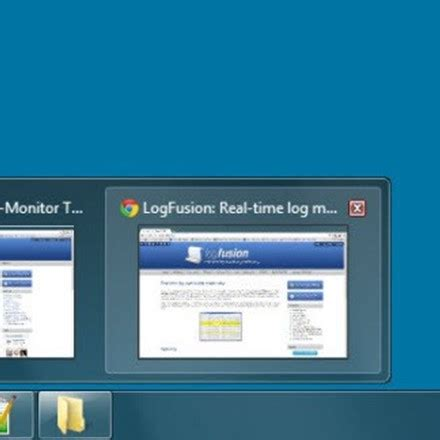 DisplayFusion Reviews, Features, and Download links
