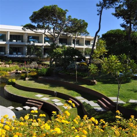 Martinhal Family Resort Cascais in Portugal   CREME GUIDES