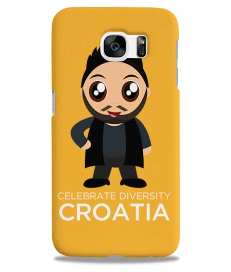 EUROVISION SHIRTS AND PHONE CASES