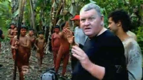 Channel 7's 'racist' infanticide report - Films from