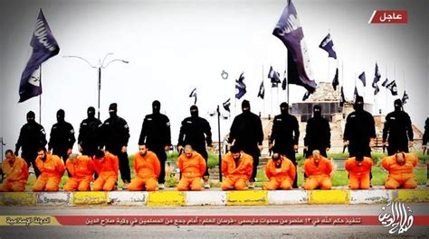 Isis uses bitcoin for fundraising and supporting US-based