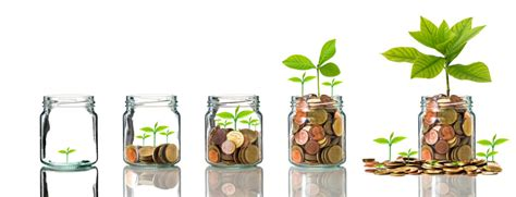 How to Invest Money Wisely According to Peter Spann