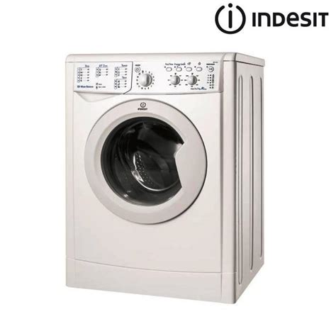 LAVATRICE INDESIT IWC 71051 C ECO 7 KG A+ CARICA FRONTALE