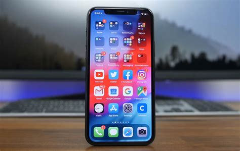 Leaked iPhone 12 Pro Max screenshots reportedly show Apple