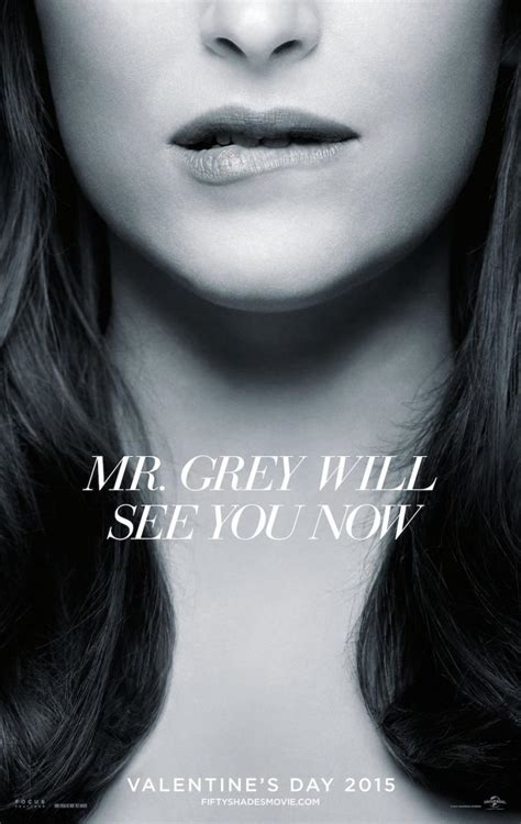 Fifty Shades of Grey | Transcripts Wiki | Fandom