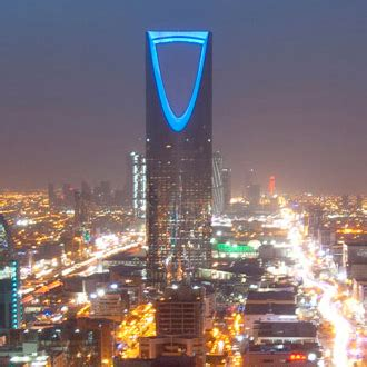 Saudi Arabia staffing solutions   TASC Outsourcing