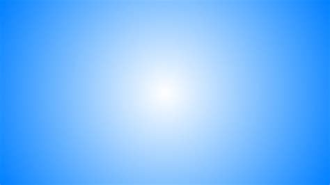 blue-white-gradient-wallpaper-4 - Special Education Lawyer