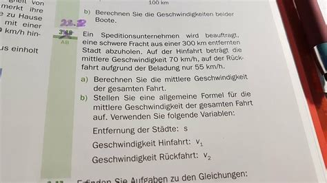 Anfrage - Mathe   GoStudent