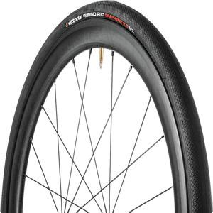 Road Bike Clincher Tires   Competitive Cyclist