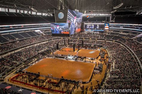 FloSports to Live Stream RFD-TV's The AMERICAN, Presented
